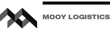 koeltechniek mooy logistics